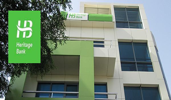 Unity Bank now partners NACCIMA
