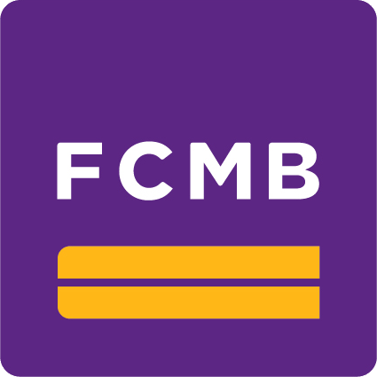 FCMB secures $50m IFC loan