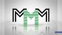 MMM in Nigeria