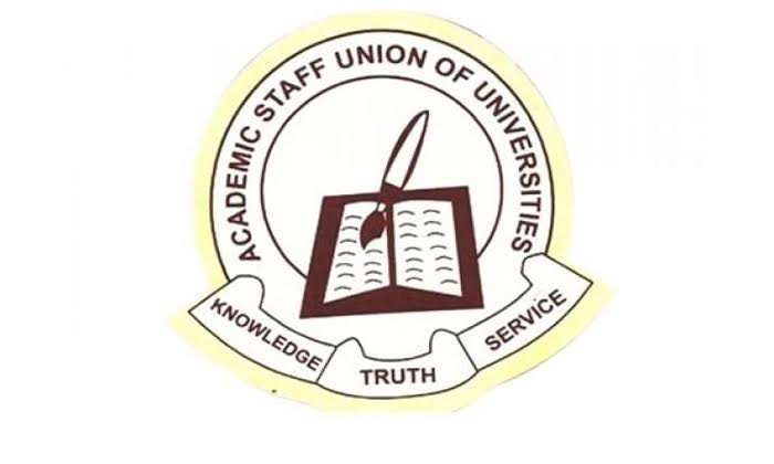 ASUU Salaries