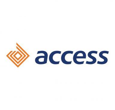 Access bank dividend 65k